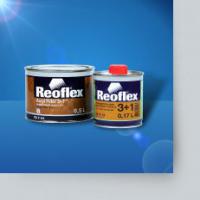 reoflex акриловый грунт 3 1 инструкция по применению